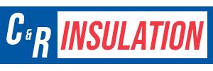 C&R Insulation, Inc